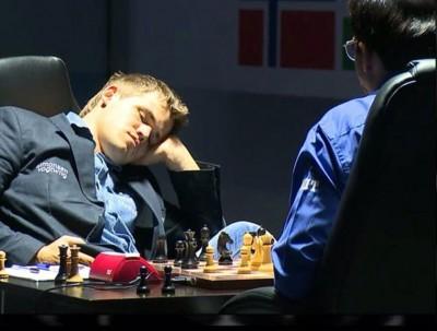 Chess8B_840_637_100